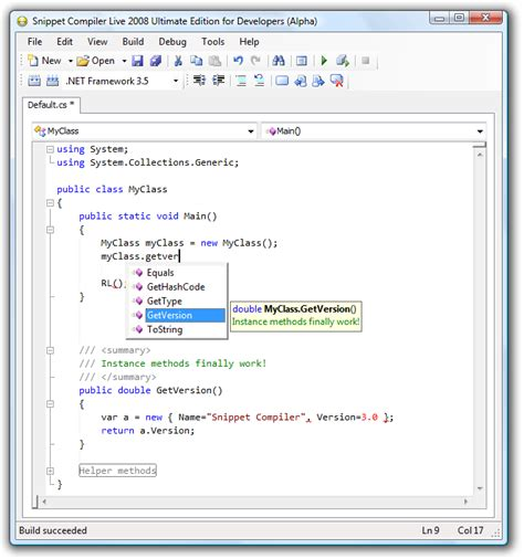 pattern for alphanumeric in angularjs snippet compiler compile small c code snippets