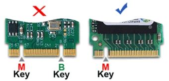 Chronos Msata Ssd To Usb 3 0 sandisk ssd adapter