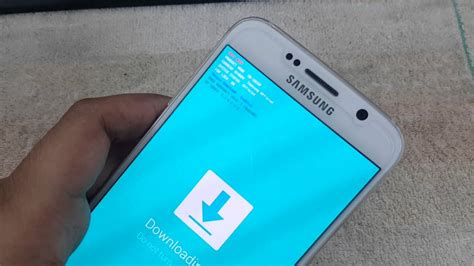 remove bypass google account galaxy   edge