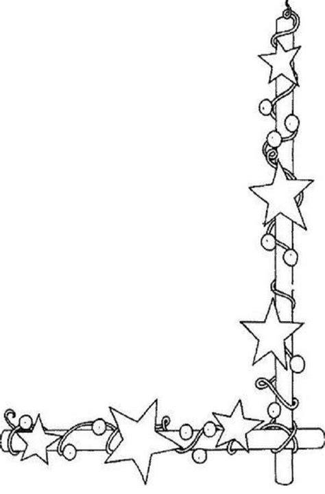 cornici natalizie per word poesie natale bambini in cornice foto 37 43 mamma