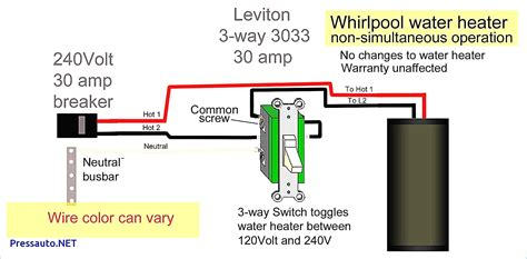 wiring diagram of switch new deltagenerali me