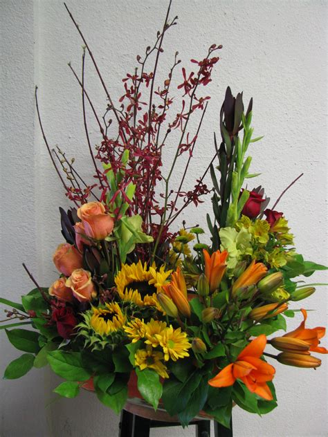 Flower Home Decor Modern With Photo Of Flower Home Plans Home Decor Decorating Modern Flower Designs With Upscale Contemporary Fall