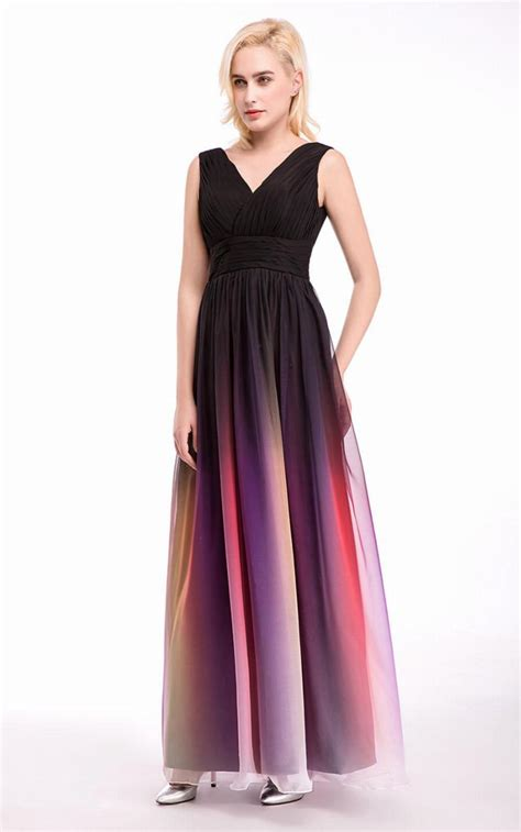 design dress elegant 6 designs cheap elegant evening dress 2016 purple formal