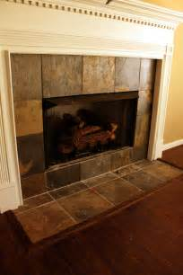tiled fireplace surrounds ceramic tile fireplace surround home decor ideas