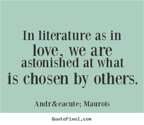 17 best literary love quotes on pinterest im in love us