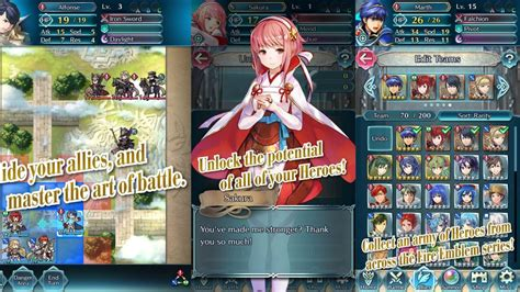 x mod game apk new version download fire emblem heroes 2 0 0 apk for android latest