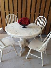 Shabby Chic Kitchen Table For Sale by Shabby Chic Dining Table Shabby Chic Dining Tables For