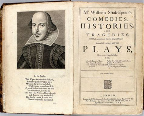biography essay on william shakespeare college essays college application essays william