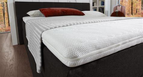 meine matratze wie reinige ich meine matratze richtig