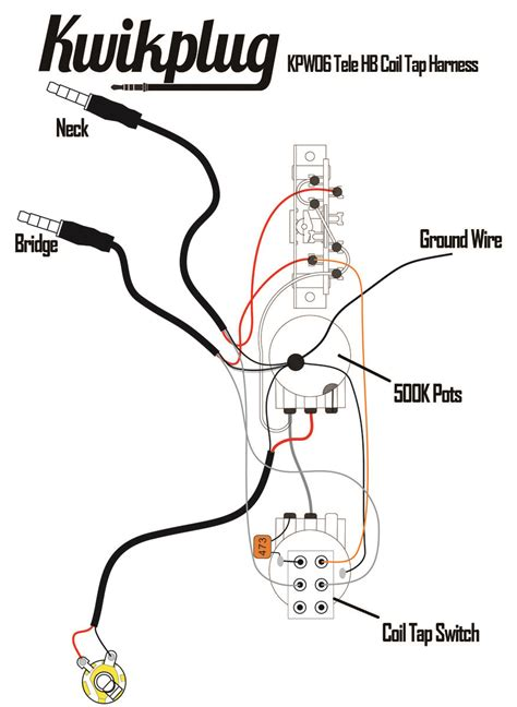 gfs kwikplug wiring diagram 27 wiring diagram images