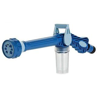 Ez Jet Water Cannon India everything imported best ez jet water cannon multi