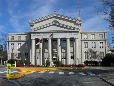 Nc Court Records Search 47 Best Court Houses Of Carolina Images On Carolina Gaston