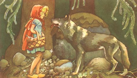 the fairy tales of 3 2 1 fairy tales three elementary fairy tales booksource banter