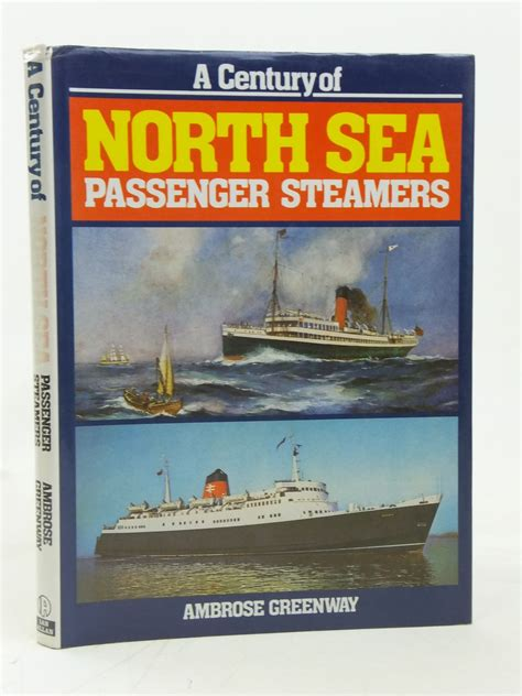 ian s quest books a quest for speed at sea written by dawson christopher