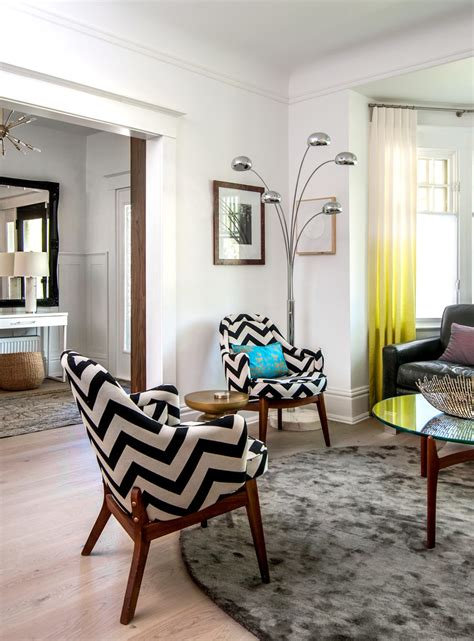 Great Chairs Design Ideas Great Reupholster Chair Cost Decorating Ideas Images In Living Room Contemporary Design Ideas