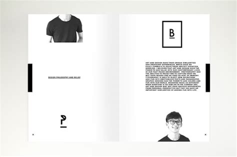 layout portfolio graphic design steve lim seng hee portfolio the book design blog