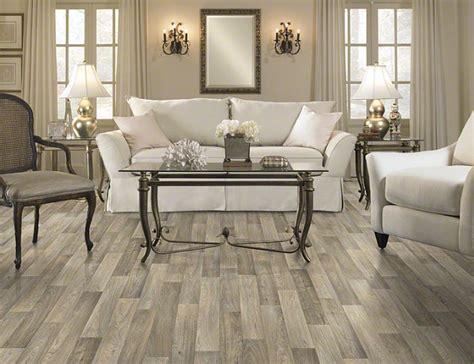 shaw flooring in beaver utah flooring furniture 4 less