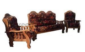 sofa set design wooden furniture likewise wooden sofa set