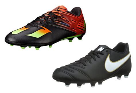 football shoes for wide top 10 best soccer shoes for wide in 2018 reviews
