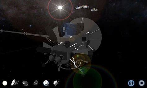 solar 2 apk solar system explorer v2 5 2 apk 187 filechoco