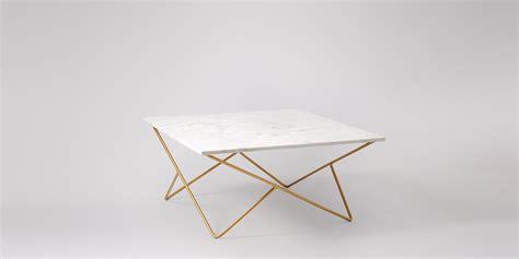 nachttisch marmor gold und marmor beistelltisch glas couchtisch mit