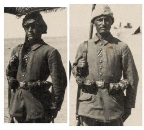 ww1 ottoman uniform pinterest discover and save creative ideas