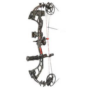 pre bows pse bow madness 32 ready to shoot compound bow 649263 bows at sportsman s guide