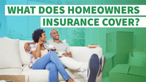 house insurance questions best mortgage rates in ventura california gobankingrates