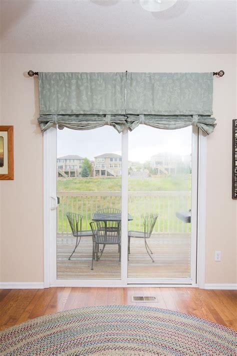 White sliding glass door curtain shade door curtains sliding glass door and glass doors