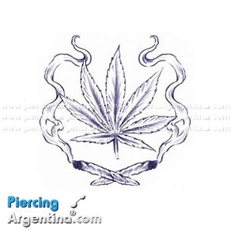 piercing argentina 174 tattoo argentina 174 empresa l 237 der