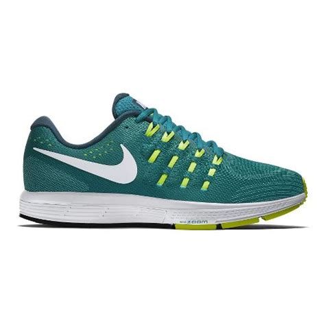 nike comfort shoes nike flywire lightweight comfort shoes road runner sports