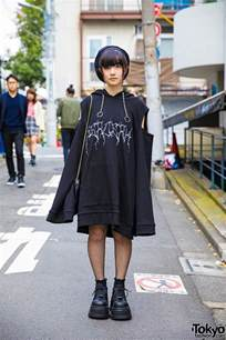 Japanese Style Wardrobe by Best 25 Japan Fashion Ideas On Japan Style