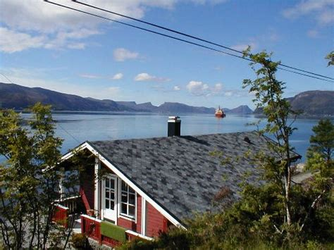 fishing boat hire norway holiday cottage in sm 229 stranda norway