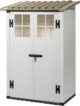 casette in legno porta attrezzi da giardino casetta porta attrezzi da giardino casettedagiardino info