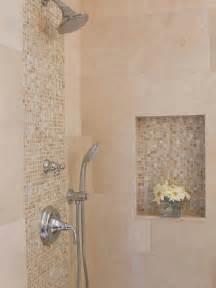 Shower Tile Designer 25 best ideas about bathroom tile designs on pinterest