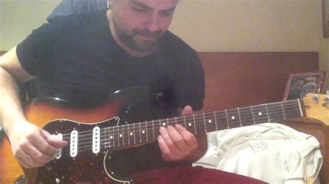 sultans of swing guitar cover sultans of swing guitar alchemy live cover
