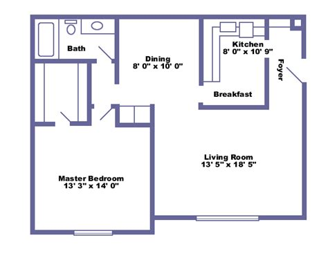 6 month lease 1 bedroom apt britton woods dublin pointe o woods apartments rentals southfield mi