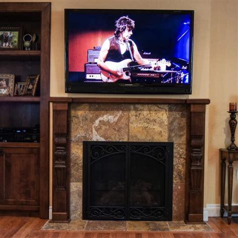 denver fireplace davinci remodeling