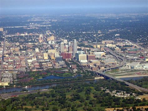 Search Omaha Ne File Omahane Aerial Jpg