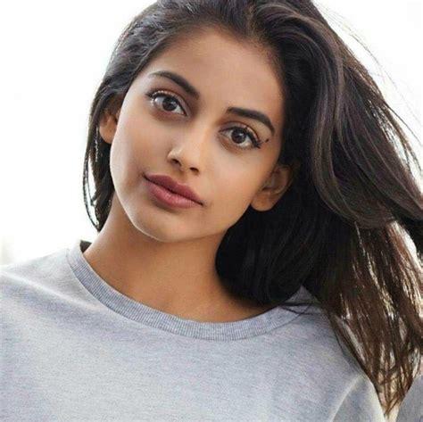 actress name in genius movie banita sandhu profile age boyfriend and family