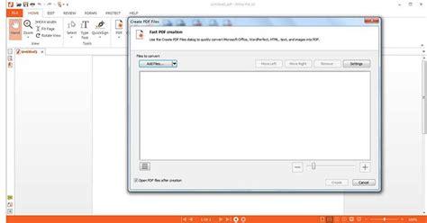convertir imagenes tif a pdf c 243 mo convertir archivos de ppt a pdf usando nitro pro