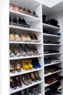 California Closets Indianapolis by Luxurious Walk In Closet Traditional Closet