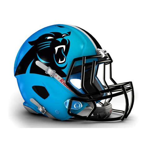 Helmet Design Website | see bold alternate helmet designs for all 32 nfl teams