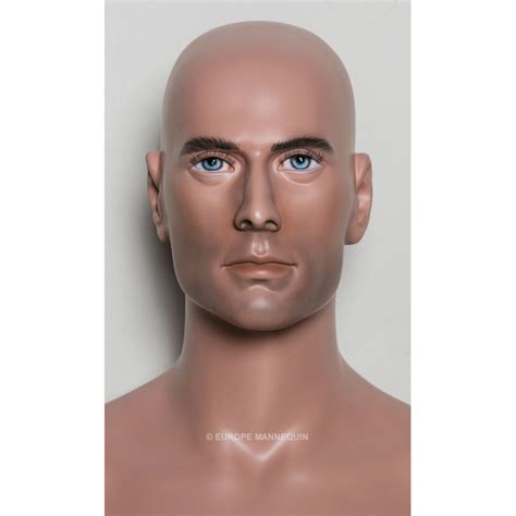 male wig phm04 black europe mannequin europe mannequin articulated mannequins for museums and