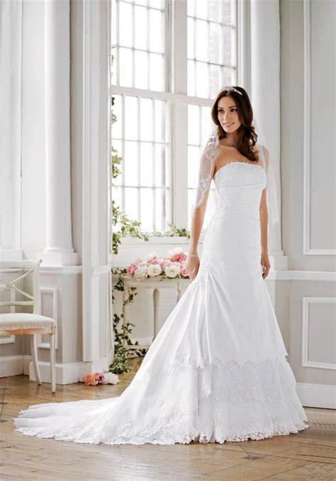 david bridal offer 40 discount brides affected by