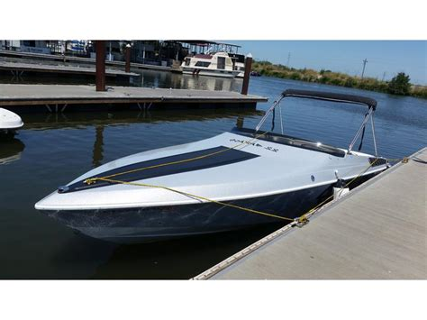 wellcraft boats california 1996 wellcraft scarab powerboat for sale in california