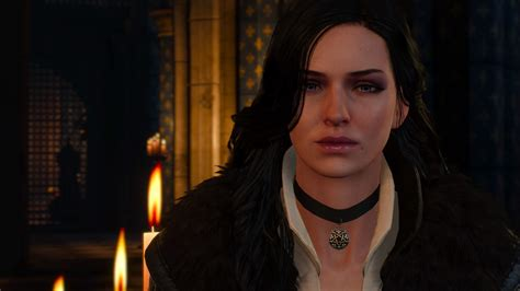 witcher 3 black magic doll the doll forum view topic character