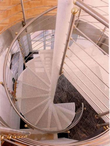 relinggeländer edelstahl innen treppen treppe innen 62