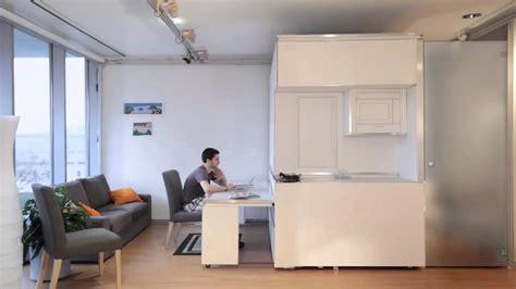 schreibtisch im wohnzimmer lösung 4727 mueble smart