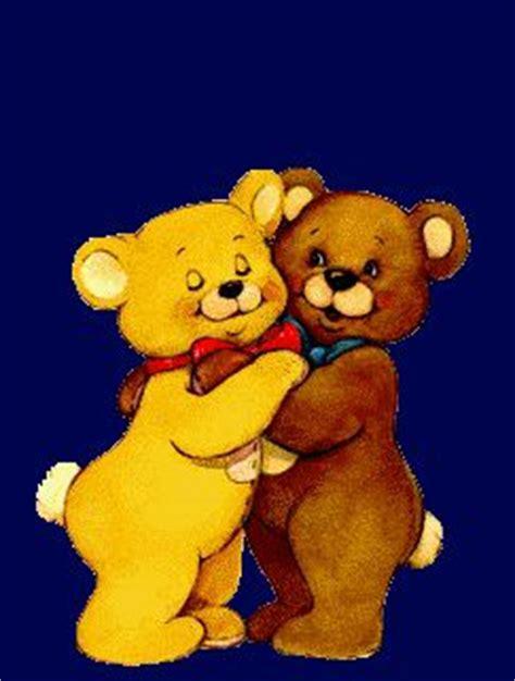 imagenes d amor animadas gratis desgarga gratis los mejores gifs animados de amor